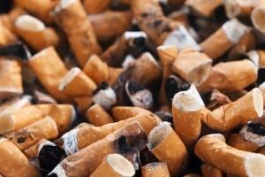 Ciencia-y-tabaco