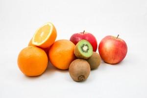 Cuidado-de-la-salud-a-través-de-la-alimentación