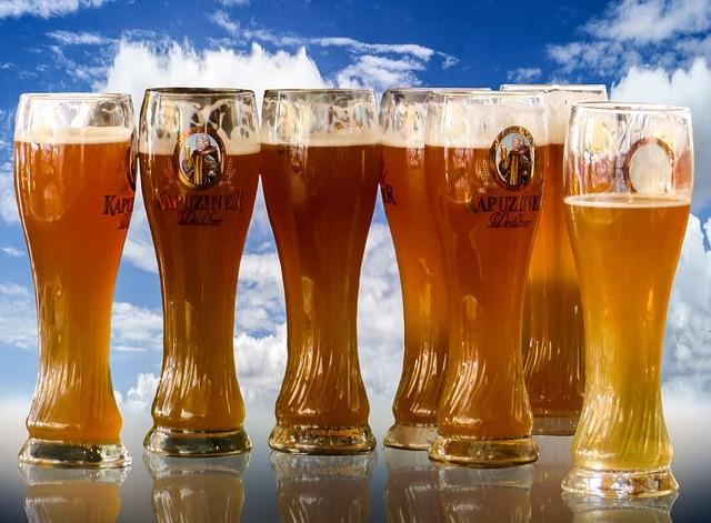 Qué-se-esconde-tras-la-cerveza