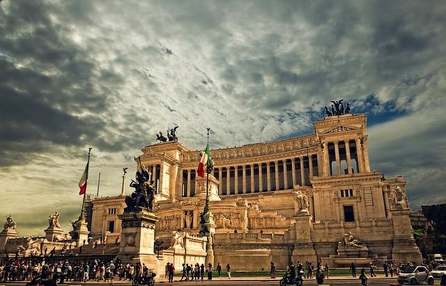 Roma-la-ciudad-que-enamora