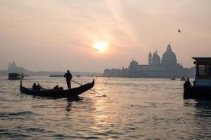 viajar-a-Venecia